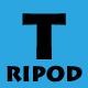 トライポッド