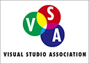日本映像スタジオ協会